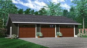 large garage plans 3 car detached garage plans u2013 garage door decoration