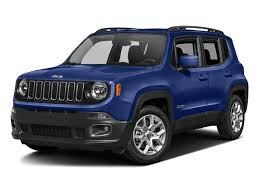 jeep renegade used 2017 used jeep renegade 4wd latitude at fafama auto sales serving