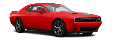 dodge challenger vs ford mustang car comparison dodge challenger vs ford mustang