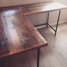 Diy Wood Desk Plans Diy Wood Desk Diy Wood Desk Interesting Ideas For Diy Wood Desk