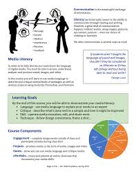 how to make a visually awesome handout nspired2 learning