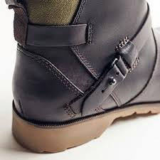 womens boots teva amazon com teva s de la vina low boot ankle bootie
