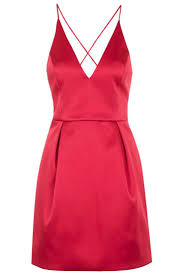 topshop dress best 25 topshop dresses ideas on beautiful