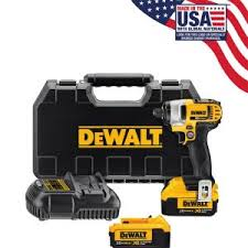 home depot black friday dewalt impact driver makita 18 volt lxt lithium ion 1 4 in cordless impact driver kit