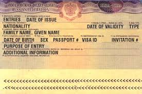 application form russian visa russia us visa service pros