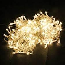 where to buy fairy lights christmas bright yellow light xmas tree ls 10 meters party room