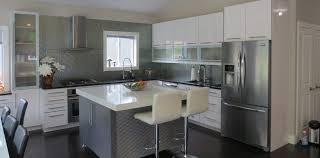 small restaurant kitchen layout ideas kitchen modular kitchen designs restaurant kitchen design