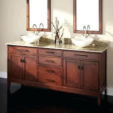vessel sinks bathroom ideas bowl bathroom sink top michaelfine me