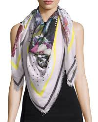 givenchy accessories sunglasses u0026 scarves at bergdorf goodman