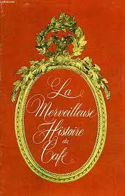 cours de cuisine par la merveilleuse histoire du cafe collectif bibliothèque perso