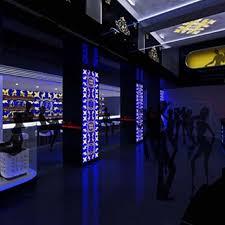 Nightclub Interior Design Ideas by 51 Best Nye Images On Pinterest Night Club Nightclub Design And
