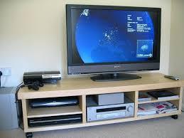 wall mount media cabinet ikea wall mount tv cabinet u2013 adayapimlz com