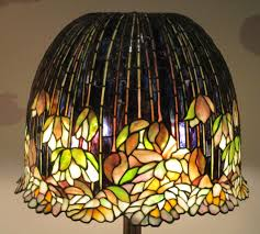 stained glass ceiling light fixtures top 66 matchless glass ceiling shade replacement globes for light