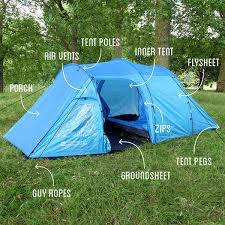 types of tent mountain warehouse tent guide