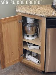 78 types delightful cabinet organizers ikea kitchen organization