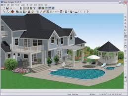 home designer pro 10 crack home design house designs home designs plans home designer
