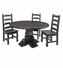 dinning folding dining chairs glass dining table farmhouse table