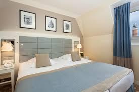 tendance chambre à coucher chambre peinture de chambre tendance deco chambre coucher peinture
