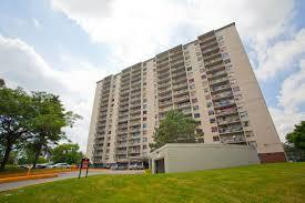 apartments for rent toronto markham road apartments 215