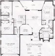 villa house plans 100 plan villa floor plans the harbour miami official site