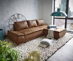 wohnzimmer sofa die besten 25 sofa braun ideen auf braune