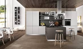 schroder cuisine schroder kuchen cuisine schroder ides de design maison