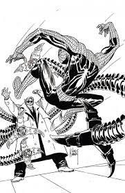 joe kubert spectacular spider man 1 variant comics market