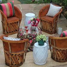 Outdoor Furniture San Antonio Patio Patio Furniture San Antonio Tx Pythonet Home Furniture