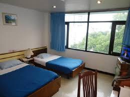 hotels dans la chambre chambre malaysia hotel picture of malaysia hotel