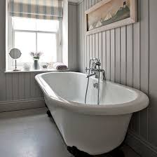exquisite country house bathrooms and bathroom 25 best ideas about