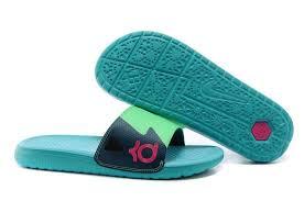 kd slides kd slides for cheap nike sandals womens mens health network