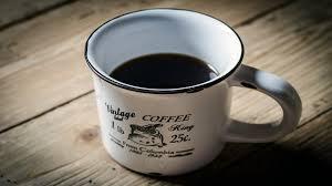 wallpaper borders coffee cups coffee cup wallpaper hd wallpapers blog