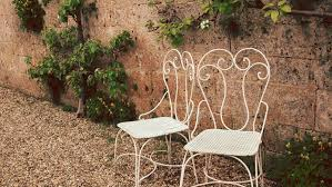 Flower Garden Chairs Free Images Tree Grass Outdoor Architecture Manor Leaf