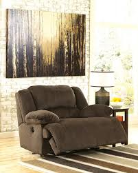 enchanting living room rental rent to own furniture rent 2 own on