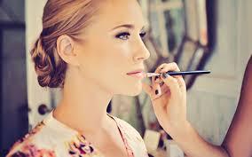 makeup artistry makeup artistry home page makeup makeup artists