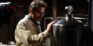 Breaking Bad Staffel 1 Folge 3 Breaking Bad U0027 Finale Analysis Walt U0027s Takeover Was Complete But