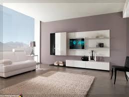 Wohnzimmer Farben Beispiele Haus Renovierung Mit Modernem Innenarchitektur Ehrfürchtiges