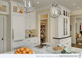 Kitchen Pantry Designs Pictures 15 Classic To Modern Kitchen Pantry Ideas Home Design Lover