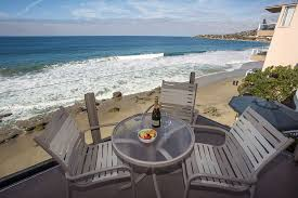 sunset cove villas luxury oceanfront rentals in laguna beach