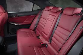 pink lexus 2016 lexus is350 reviews and rating motor trend