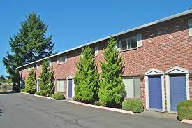 two bedroom apartments portland oregon 2 bedroom apartments portland oregon finest 46 lovely 2 bedroom