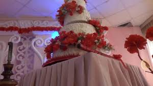 wedding cake semarang wedding arizona mike by point one wo semarang