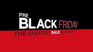 ashley furniture black friday nebraska furniture mart black friday ad nebraska furniture mart