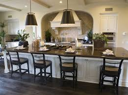 custom kitchen islands 39 fabulous eat in custom kitchen designs galley style kitchen
