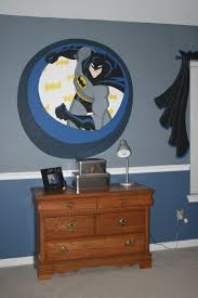 106 best boys room images on pinterest kids rooms graffiti room