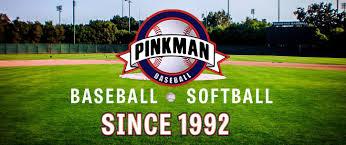 baseball training videos instructional coaching videos online