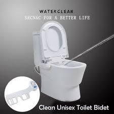 Mini Bidet Toilet Spray Ebay