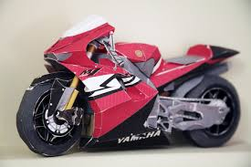 Cool Tech Under 25 10 Great Motorcycle Gifts Under 25