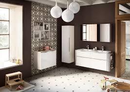 Cuisine Couleur Gris Perle by Indogate Com Decoration Cuisine Noir Et Blanc