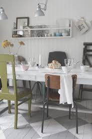 funky dining room sets dining room funky dining room chairs decorations ideas inspiring